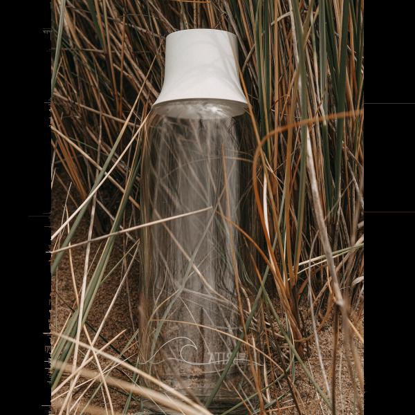 Bottle yource 0.7 G wh ocean CU