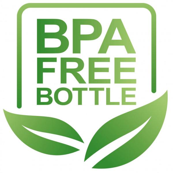 BRITA Wassersprudler sodaONE weiß inkl. 2er-Pack Ersatzflaschen