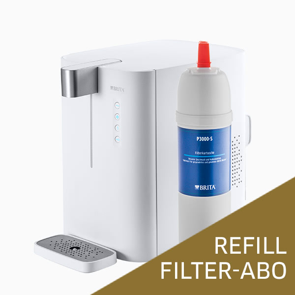 BRITA-Filterkartusche-yourceprotop-Abo
